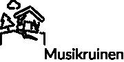 Musikruinen